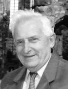 Roger Foulon