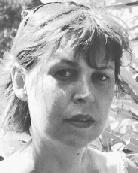 Anne François