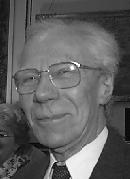 André Gascht