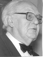 Jo Gérard