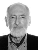 Alain Germoz