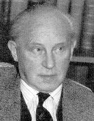 Lucien Guissard
