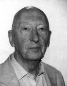 Arthur Haulot