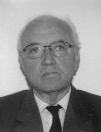 Jean-Émile Humblet