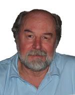 Jean-Paul Humpers