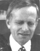 Frédéric Kiesel