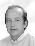 Jean-Pierre Leclercq