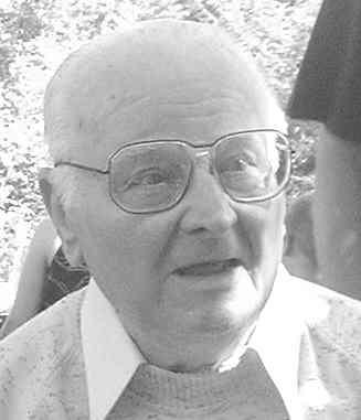 Emile Lempereur