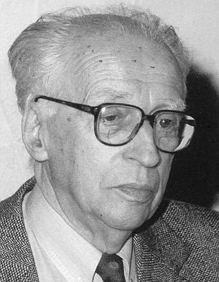 Carlo Masoni