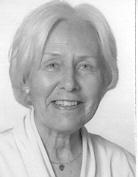 Diane Motmans