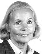 Marie Nicolaï