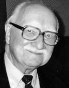 Raymond Quinot