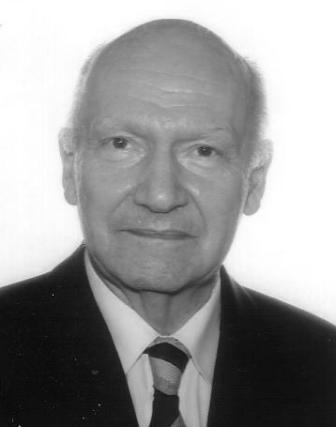 Edmond Radar
