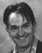 Robert Schaus