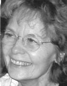 Lucie Spède