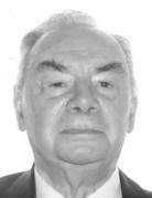 Jacques Stiennon