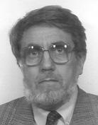 Ivan Vanham