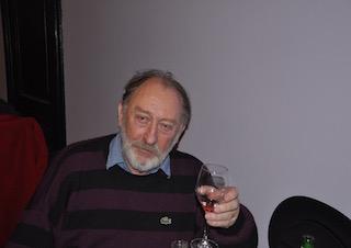 Robert Van Loo