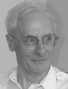 Paul Van Melle