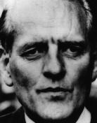 Jacques Van Offelen