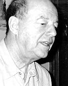 Robert Verdussen