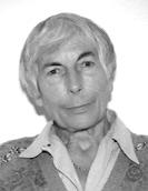 Françoise Vieujant